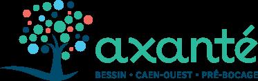Axante Bessin